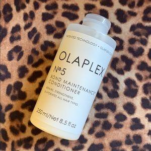 OLAPLEX No.5 | Deep Hair Conditioner